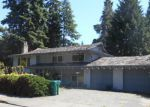 Foreclosed Home in Kirkland 98034 NE 122ND ST - Property ID: 3372039929