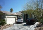 Foreclosed Home in Henderson 89052 STANSBURY CT - Property ID: 3372147220