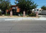 Foreclosed Home in Henderson 89015 NAVAJO DR - Property ID: 3372193653