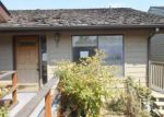Foreclosed Home in Boise 83709 W MAPLE HILL DR - Property ID: 3372245775