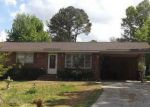 Foreclosed Home in Rock Hill 29732 BROOKS LN - Property ID: 3372267669