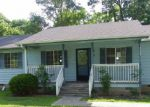 Foreclosed Home in Rock Hill 29730 S HECKLE BLVD - Property ID: 3372272483