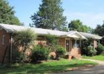 Foreclosed Home in Woodruff 29388 CRESCENT AVE - Property ID: 3372288242