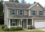 Foreclosed Home in Inman 29349 HIBBARD FARM RD - Property ID: 3372311464