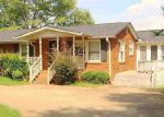Foreclosed Home in Woodruff 29388 GANO DR - Property ID: 3372335553