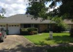 Foreclosed Home in Slidell 70458 DALE DR - Property ID: 3372343437