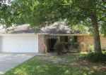 Foreclosed Home in Slidell 70458 KRIS DR - Property ID: 3372354832
