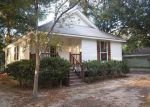 Foreclosed Home in Abita Springs 70420 ORME ST - Property ID: 3372366203