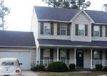 Foreclosed Home in Blythewood 29016 OAK GLEN DR - Property ID: 3372383738