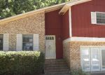 Foreclosed Home in Irmo 29063 FRIARSGATE BLVD - Property ID: 3372386355