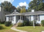 Foreclosed Home in Irmo 29063 DUTCH DR - Property ID: 3372394231