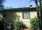 Foreclosed Home in Irmo 29063 ASHBOURNE RD - Property ID: 3372412639