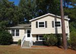 Foreclosed Home in Irmo 29063 THISTLE CT - Property ID: 3372417453