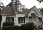 Foreclosed Home in Columbia 29229 WINSLOW WAY - Property ID: 3372418324