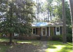 Foreclosed Home in Columbia 29210 DORSET DR - Property ID: 3372426655
