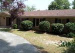Foreclosed Home in Columbia 29223 PARK SHORE DR W - Property ID: 3372433667