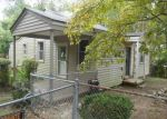 Foreclosed Home in Columbia 29203 FROST AVE - Property ID: 3372434987