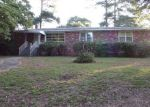 Foreclosed Home in Columbia 29210 SEDGEFIELD RD - Property ID: 3372445933