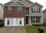 Foreclosed Home in Columbia 29229 BUTTONBUSH CT - Property ID: 3372446360