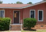Foreclosed Home in Columbia 29229 OLD BRASS DR - Property ID: 3372448553