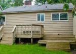 Foreclosed Home in Portland 97219 SW 53RD AVE - Property ID: 3372485338