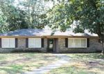 Foreclosed Home in Mobile 36608 SUMMIT AVE - Property ID: 3372502420