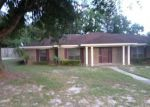 Foreclosed Home in Mobile 36693 LONGRIDGE DR E - Property ID: 3372504162