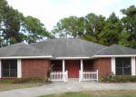 Foreclosed Home in Dauphin Island 36528 BEAUREGARD ST - Property ID: 3372513363