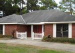 Foreclosed Home in Dauphin Island 36528 BEAUREGARD ST - Property ID: 3372513363