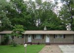 Foreclosed Home in Huntsville 35810 LAS ANIMAS AVE NW - Property ID: 3372535262