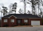 Foreclosed Home in Huntsville 35810 REEDWOOD LN - Property ID: 3372550598