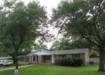 Foreclosed Home in Huntsville 35810 MOUNTAIN PARK CIR NW - Property ID: 3372577310