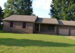 Foreclosed Home in Huntsville 35811 OLD GURLEY RD NE - Property ID: 3372583896