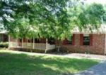 Foreclosed Home in Toney 35773 DAN CRUTCHER RD - Property ID: 3372585190