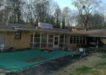 Foreclosed Home in Bessemer 35020 MELODY LN - Property ID: 3372678487