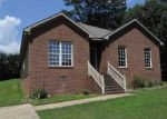 Foreclosed Home in Bessemer 35023 OVERLOOK CIR - Property ID: 3372687687