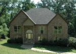Foreclosed Home in Bessemer 35022 QUINNCREST RD - Property ID: 3372688113