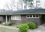 Foreclosed Home in Bessemer 35023 SPRINGDALE AVE - Property ID: 3372690308