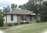Foreclosed Home in Trussville 35173 MOUNTAIN RIDGE RD - Property ID: 3372717466