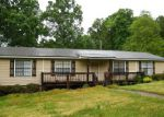 Foreclosed Home in Birmingham 35215 COUNTRY VIEW TER - Property ID: 3372721856