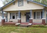 Foreclosed Home in Bessemer 35020 BRYANT ST - Property ID: 3372731480