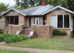 Foreclosed Home in Birmingham 35211 WOODLAND AVE SW - Property ID: 3372733673