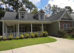 Foreclosed Home in Myrtle Beach 29579 GRAND PALM CT - Property ID: 3372818190
