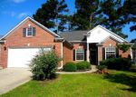 Foreclosed Home in Myrtle Beach 29579 CHURCHILL DOWNS DR - Property ID: 3372819511