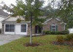 Foreclosed Home in Little River 29566 ASHWORTH DR - Property ID: 3372828716