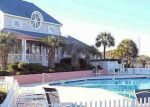 Foreclosed Home in Little River 29566 LIGHTKEEPERS WAY - Property ID: 3372859818