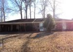 Foreclosed Home in Jackson 39206 NORWAY DR - Property ID: 3372880388