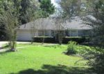 Foreclosed Home in Jackson 39212 WATERSVIEW DR - Property ID: 3372883904