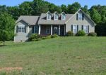 Foreclosed Home in Fountain Inn 29644 QUERCUS RUN - Property ID: 3372957924