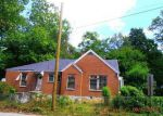 Foreclosed Home in Atlanta 30315 LAKEWOOD TER SE - Property ID: 3372990770